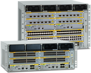 Datacenter Enterprise