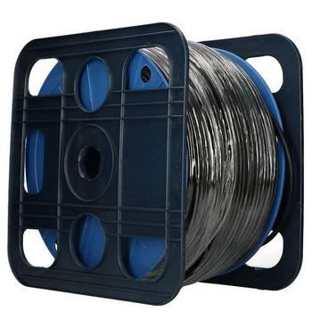 Ethernet-kabler