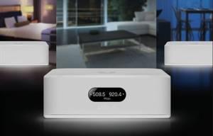 Bilde av AmpliFi Instant Router, Wi-Fi 5, 2X2 MIMO