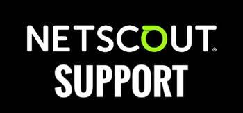 Support -Bundles