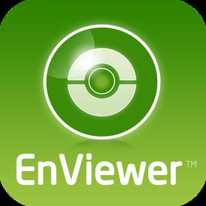 Bilde av EnViewer View live video from multiple AP