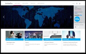 Bilde av EnGenius Partner Portal
