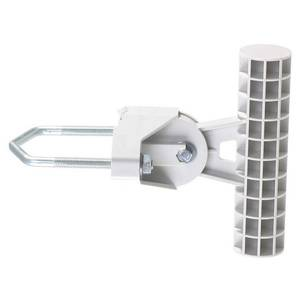 Bilde av Ubi Bracket, universal adjustable bracket