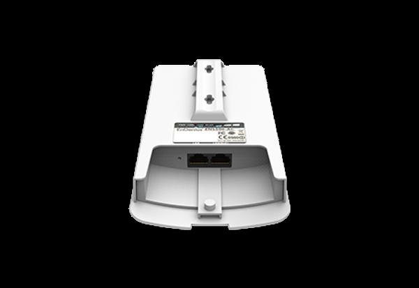 ENS500-AC, CPE 14dBi antenne AC Wave 2, 2X2 MU-MIMO