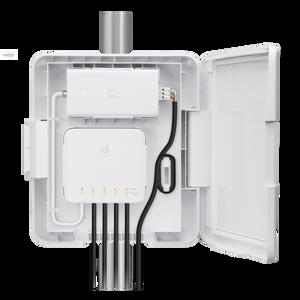 Bilde av UniFi Switch Flex Utility