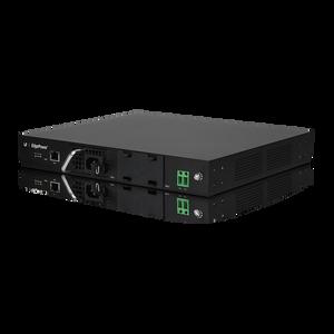 Bilde av EdgePower EP-54v-150W modular PSU