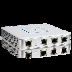 Bilde av Unifi Security Gateway USG