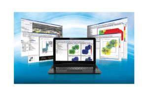 Bilde av AirMagnet WLAN Design & Analysis Suite (WIFI &