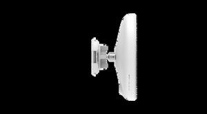 Bilde av EnStationAC, 19dBi ant. AC-Wave 2, 2X2 MU-MIMO