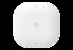 Bilde av Cloud AP ECW120, Wi-Fi 5 Wave2, 2X2 MU-MIMO