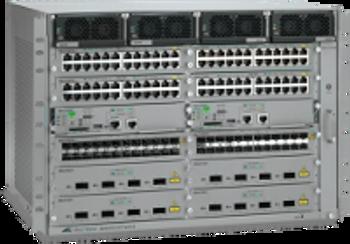DataCenter Switch