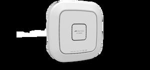 Bilde av TQ5403 Hybrid Wi-Fi AP, Tri radio, 802.11ac Wave
