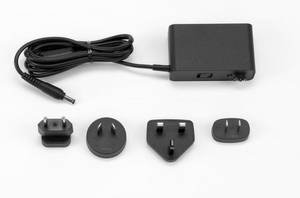 Bilde av PWR-Charger, AC Charger Replacment