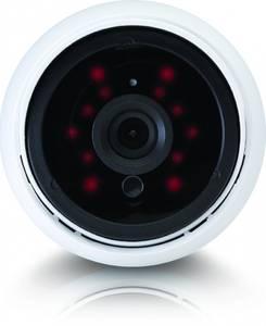 Bilde av UniFi Video UVC-G3-Bullet 3-Pack