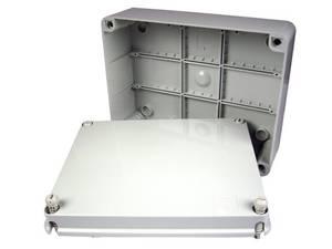 Bilde av waterproof box GW44208