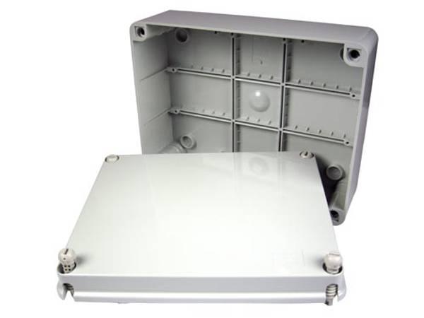 waterproof box GW44208