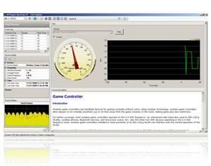 Bilde av AirMagnet Spectrum XT  (USB Based)
