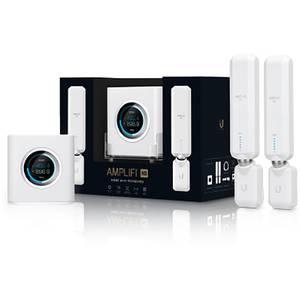 Bilde av AmpliFi Mesh Wi-Fi System
