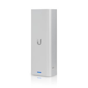 Bilde av UniFi Cloud Key Gen2