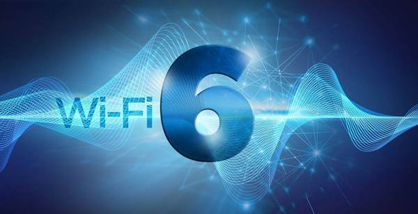Cloud AP ECW230, Wi-Fi 6, 4X4 MU-MIMO
