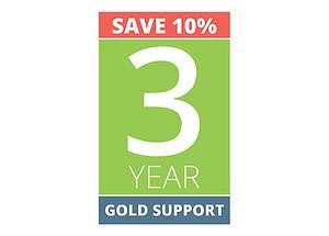 Bilde av 3 Year Gold Tools Support For Network Tech