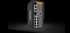 Bilde av IS230 Series Industrial Managed Layer 2 Switches