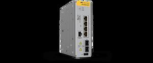 Bilde av IE200-6FT Industrial Ethernet, Layer 2 Switch