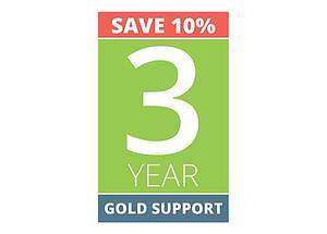 Bilde av 3 Year Gold Tools Support for AM/A4012G