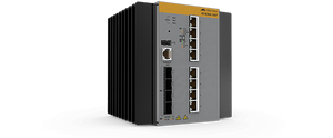 Bilde av IE300-12GT Industrial Ethernet Layer 3 Switch