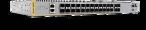 Bilde av IE510-28GSX Serie, Industrial Ethernet Layer 3