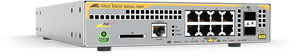 Bilde av IE210L-10GP Industrial-Lite Layer 2 Switch