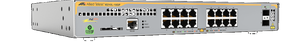 Bilde av IE210L-18GP Industrial-Lite Layer 2 Switch