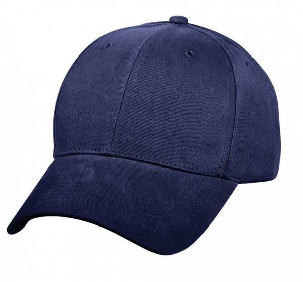 Bilde av Caps - Marineblå