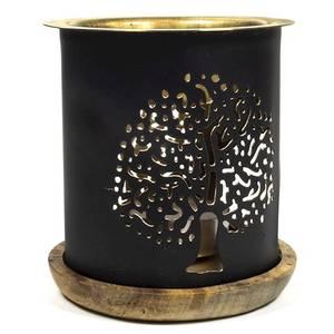 Bilde av Aromafume oil burner Tree of life