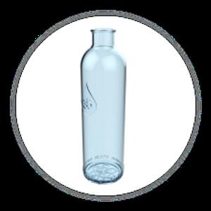Bilde av OmWater drikkeflaske  takknemlighet