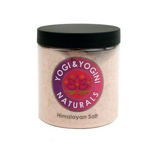 Bilde av Himalaya salt