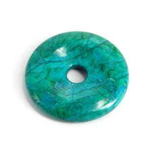 Bilde av Donut Howlitt 3 cm
