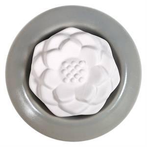 Bilde av Lotus aroma stone grey