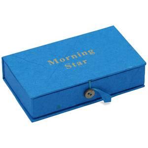 Bilde av Morningstar giftbox Jasmine /Rose /Lavender