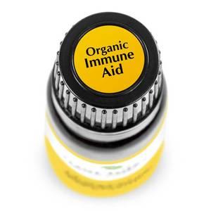 Bilde av Immune Aid Synergy Organic Essential Oil 10 mL