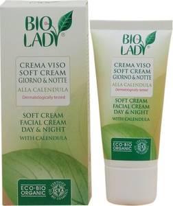 Bilde av Organic Nourishing body cream with aloe and argan