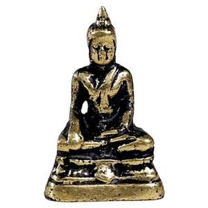 Bilde av Mini statue Akshobya visdom buddha