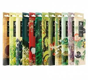 Bilde av Koh Do Pack 2 - 12 Fragrances