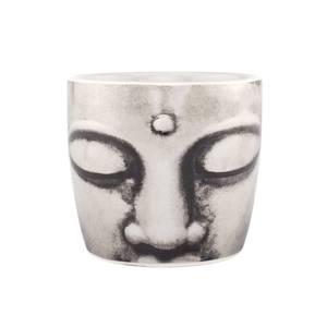 Bilde av Yoga Krus/YogiMug Ceramic Mug NamasTEA