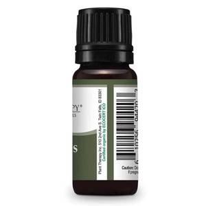 Bilde av Eucalyptus Globulus Organic Essential Oil 10 ml -