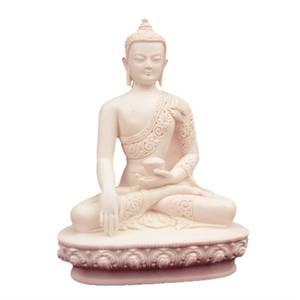 Bilde av Buddha statue big