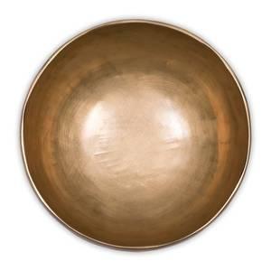 Bilde av  Singing bowl De-Wa  525-600 grams