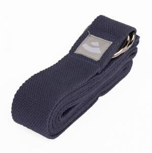 Bilde av Yoga-Set FLOW blue 1 yoga mat, 2 yoga bricks, 1
