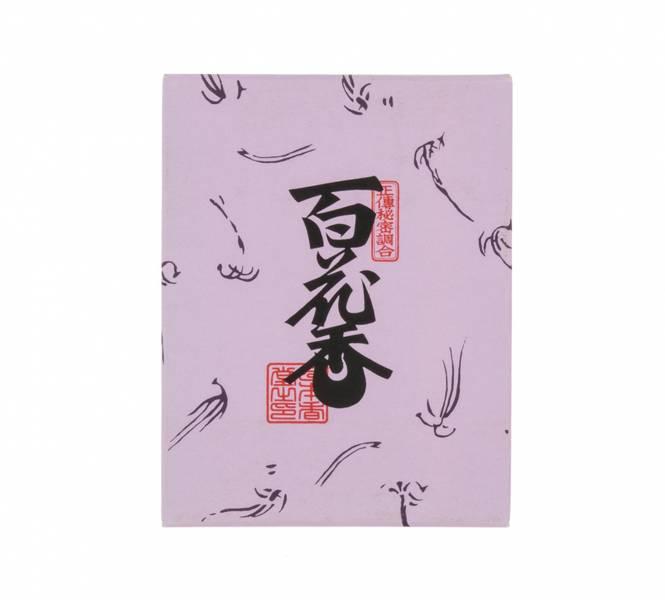 Shoko Hyaka 30 g