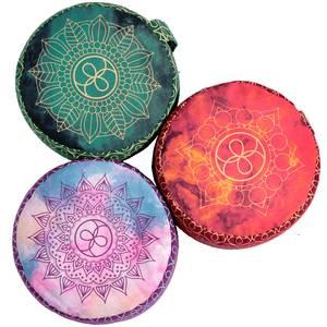 Bilde av Meditasjonpute /Meditation cushions classic